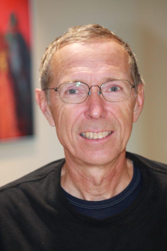 Thomas Skjødt